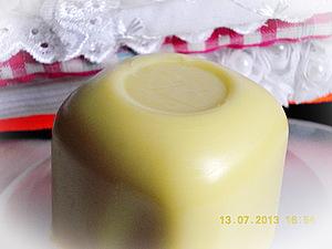 Как сделать летний натуральный  дезодорант. Может вызвать раздражение.. Ярмарка Мастеров - ручная работа, handmade.