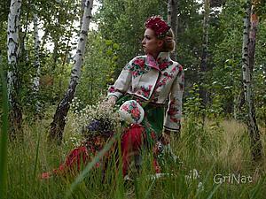 Новая коллекция одежды и аксессуаров | Ярмарка Мастеров - ручная работа, handmade