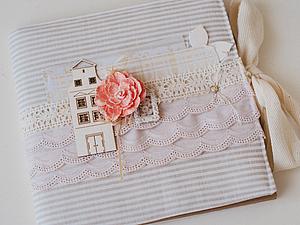 Летняя конфеточка! | Ярмарка Мастеров - ручная работа, handmade