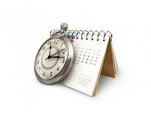 Работа в Праздники 31.12.13 - 8.01.14 | Ярмарка Мастеров - ручная работа, handmade