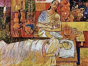 Аюрведическое мыло. Мои маленькие исследования в огромном мире Аюрведы. Ярмарка Мастеров - ручная работа, handmade.