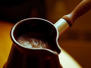 Чтобы каждое утро было теплым :) | Ярмарка Мастеров - ручная работа, handmade
