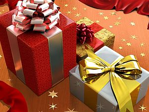 Подарки!! | Ярмарка Мастеров - ручная работа, handmade