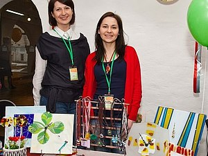 Участие в выставке-продаже в Гостинных Дворах | Ярмарка Мастеров - ручная работа, handmade