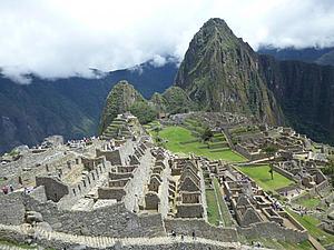 Поездка в Перу (часть 9). Священная долина Инков - Мачу-Пикчу, Линии Наско   Ярмарка Мастеров - ручная работа, handmade