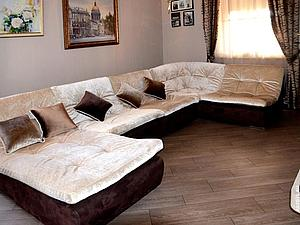 Одежда для мебели | Ярмарка Мастеров - ручная работа, handmade