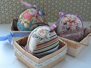 Розыгрыш-конфетка | Ярмарка Мастеров - ручная работа, handmade