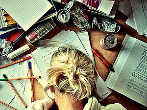 Творчество — наша жизнь!, или 9 причин, чтобы вступить в ряды творческих личностей. Ярмарка Мастеров - ручная работа, handmade.