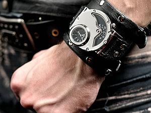 Повышение цен на часы Atomfashion | Ярмарка Мастеров - ручная работа, handmade