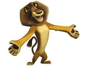львам и львицам посвящается....   Ярмарка Мастеров - ручная работа, handmade
