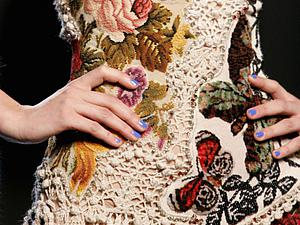 Eco Fashion Week 2015. Ярмарка Мастеров - ручная работа, handmade.