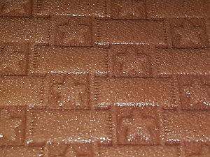 Тиснение по коже: от штампинга до покраски. Ярмарка Мастеров - ручная работа, handmade.