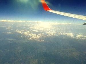 Летайте самолетами или Путь к янтарю. | Ярмарка Мастеров - ручная работа, handmade