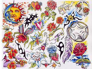 Цветочный гороскоп   Ярмарка Мастеров - ручная работа, handmade
