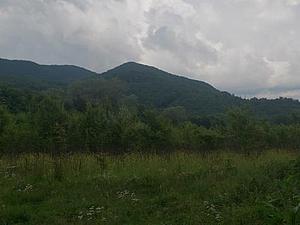 Нет жаре!!!Несанкционированный мини отпуск в горах!   Ярмарка Мастеров - ручная работа, handmade