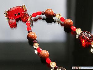 СКИДКИ! Коллекция: My story скидка 20%   Ярмарка Мастеров - ручная работа, handmade