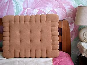 Инетрьерные подушки | Ярмарка Мастеров - ручная работа, handmade