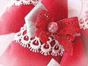 Аукцион - Новогодняя сказка! | Ярмарка Мастеров - ручная работа, handmade