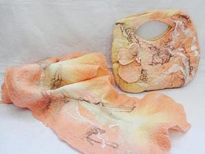 Однодневный Аукцион на 1 Комплект Аксессуаров! | Ярмарка Мастеров - ручная работа, handmade