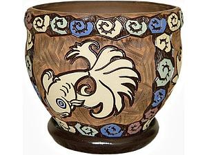 Что такое «художественная керамика»? | Ярмарка Мастеров - ручная работа, handmade