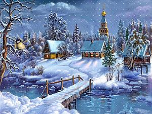 Рождественский аукцион!   Ярмарка Мастеров - ручная работа, handmade