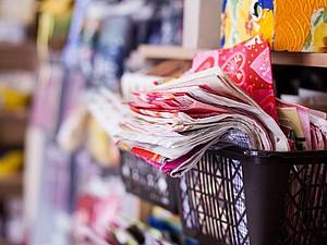 Анонс конфетки для моих любимых подписчиков! | Ярмарка Мастеров - ручная работа, handmade