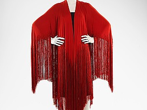 Мадлен Вионне. Платье должно улыбаться вместе с женщиной. Ярмарка Мастеров - ручная работа, handmade.