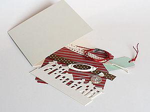 К празднику Новый год готов??!!)) | Ярмарка Мастеров - ручная работа, handmade