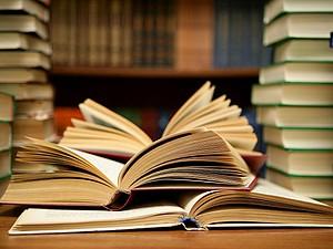 5 книг, которые могут изменить жизнь, или Что почитать творческому человеку | Ярмарка Мастеров - ручная работа, handmade