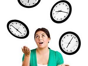 Как сократить время работы | Ярмарка Мастеров - ручная работа, handmade