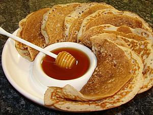 8 сентября - День Натальи-Овсяницы - печем вкусные блинчики.   Ярмарка Мастеров - ручная работа, handmade