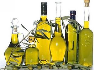 Оливковое масло для кожи лица и тела. | Ярмарка Мастеров - ручная работа, handmade