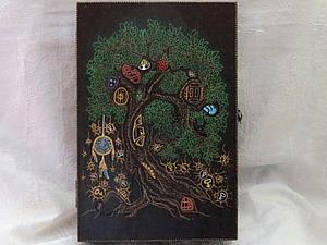Меняю краски на лопату и газонокосилку! | Ярмарка Мастеров - ручная работа, handmade