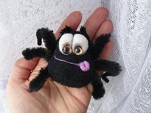 Самый смешной подарок на 1 апреля!! | Ярмарка Мастеров - ручная работа, handmade