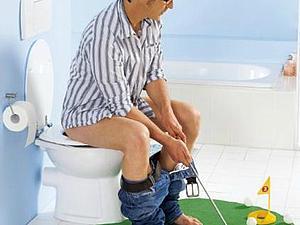 Несколько идей для ванной комнаты и не только!) | Ярмарка Мастеров - ручная работа, handmade