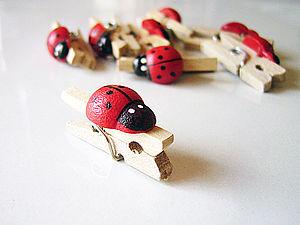 Накопительная система скидок для постоянных покупателей   Ярмарка Мастеров - ручная работа, handmade