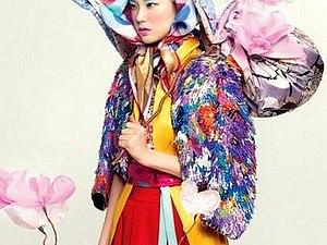 Корейский национальный костюм ханбок глазами современных фотографов: 36 интересных образов наряда. Ярмарка Мастеров - ручная работа, handmade.