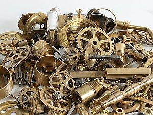 Подготовка к съемке новой коллекции украшений | Ярмарка Мастеров - ручная работа, handmade