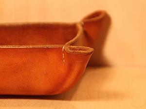 Настольный набор ручной работы. | Ярмарка Мастеров - ручная работа, handmade