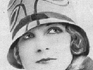 Изготовление валяных шляпок (1928 г)   Ярмарка Мастеров - ручная работа, handmade