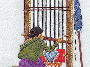 Интересные факты о свойствах и производстве тканей. Ярмарка Мастеров - ручная работа, handmade.