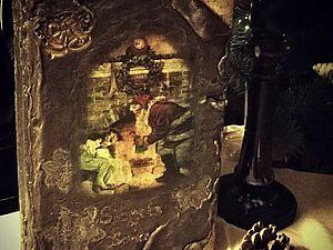 Новогодняя распродажа   Ярмарка Мастеров - ручная работа, handmade