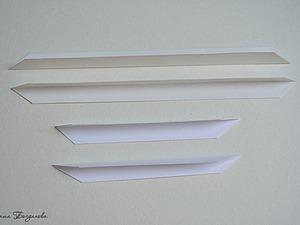 Делаем коробочку для хранения рецептов. Часть 2. Ярмарка Мастеров - ручная работа, handmade.