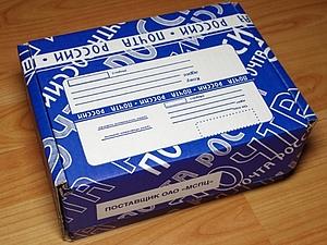 Что делать, если нет никакой информации про посылку, отправленную в Америку? | Ярмарка Мастеров - ручная работа, handmade