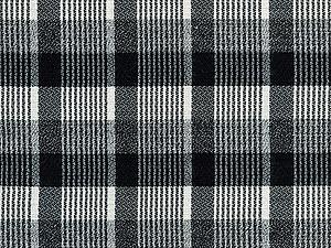 Ткани шерстяные, смесовые, костюмные для осенней, зимней и весенней СУХОЙ погоды | Ярмарка Мастеров - ручная работа, handmade