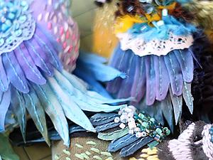 Моя мастерская: идеи и воплощение. Ярмарка Мастеров - ручная работа, handmade.