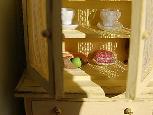 Любимый  заяц))) | Ярмарка Мастеров - ручная работа, handmade