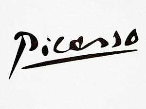 12 подписей, в которых чувствуется характер   Ярмарка Мастеров - ручная работа, handmade