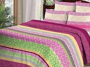 7-й мини-аукцион с НУЛЯ постельного белья (только 24 часа) | Ярмарка Мастеров - ручная работа, handmade