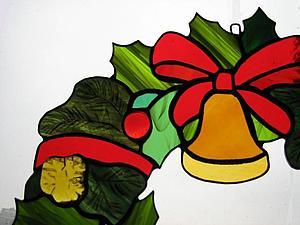 20-21 декабря Art Weekend   Ярмарка Мастеров - ручная работа, handmade